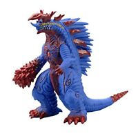 Ultraman X Ultra Monster DX Zaigogu JP Free Shipping