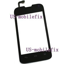 New Glass Touch Screen Digitizer For Huawei T-mobile Prism 2 II U8686