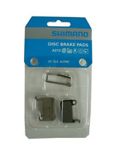 Shimano A01s Resin Disc Brake Pads