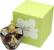 New in Box LOLITA LEMPICKA Perfume 3.4 oz for Women 3.3 EDP