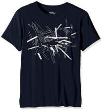Lacoste Tennis Sport Short Sleeve Technical Jersey Abstract Croc T Shirt 8 3XL