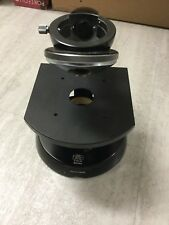 vintage zeiss microscope