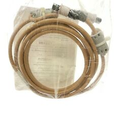 Olympus Maj 944 Sync Cable For Otv S7 Camera Controller New Oem