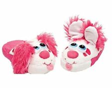 Stompeez Slippers Shoes for Girls