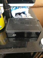 Mag box 250
