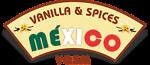 Vanillamexico, V & SM