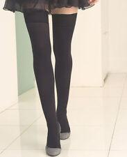 Charnos No Pattern Hosiery & Socks for Women