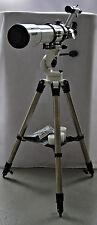 Teleskop gskyer az90600 (TL711)