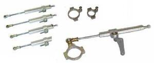 Shindy Steering Damper Kit 17-410