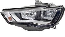 Projektor Scheinwerfer Dx für Audi A3 2012 Al 2016 Cabrio 2013 in Dann