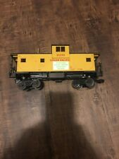 Kadee Union Pacific Rail car Train Vintage Locomotive #25590