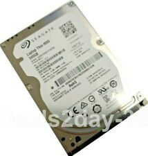 Seagate ST500LM021 500GB 7200RPM  SATA 6Gb/s 2.5in Laptop PS4 XBOX Drive
