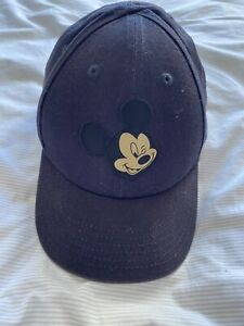 New Era Childrens Cap Mickey Mouse