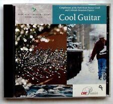 """COOL GUITAR: """"En El Camino Para Andalucia"""" + more (CD/Brazilian/Flamenco) SARKIS"""