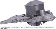 Parts Master 58-525 Engine Water Pump
