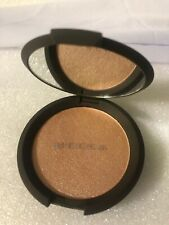 Becca Shimmering Skin Perfector Pressed Powder - C Pop - Full Size - Boxed
