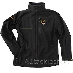 Browning Masters 2 Black Shotgun Shooting Jacket 3049199