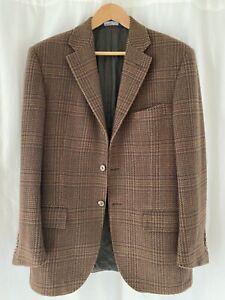 Polo Ralph Lauren 38 3/2 Roll Jacket