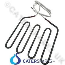 ROLLERGRILL D02094 PANINI TOP HEATING ELEMENT 1200W SANDWICH MAKER PART SPARES