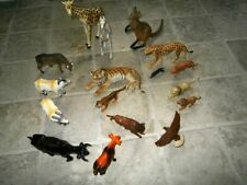 Unbranded Resin 3-4 Years Action Figures