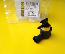 ORIGINAL OPEL Ladedruckregelventil Vectra B (CC) 2,2 DTi 16 V Magnet Ventil ##