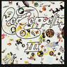 Led Zeppelin - Led Zeppelin III    - DIGI 2xCD NEU