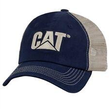 69213687 Beige Uniform and Work Hats for sale | eBay