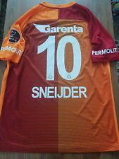 sneijder trikot | eBay