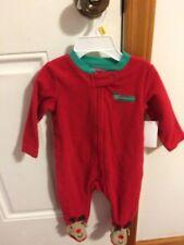 2ceb3a5bac8c Small Wonders One-Piece Sleepwear (Newborn - 5T) for Boys