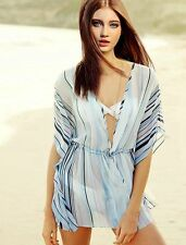 Chiffon Cover-Up Swimwear for Women