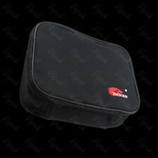 IMREN Double Sided Vape Accessory Bag / Carrying Case