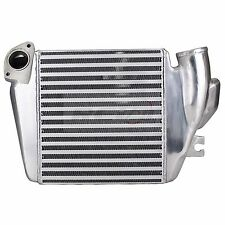 Rev9 WRX 08-14/Legacy 05-09/Forester XT 09-13 EJ25 Turbo Top Mount Intercooler