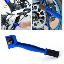 Catena Spazzola Bici Moto Manutenzione Spazzola Di Pulizia Chain Cleaning Brush