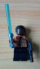 Lego Star Wars Finn 75139
