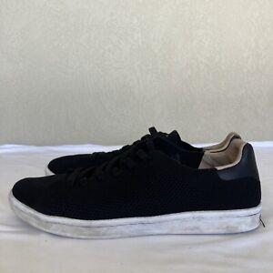 Mark Nason Los Angeles Mens Casual Shoes Black White US 10