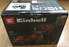 Einhell Classic TC-TK 18 Li Kit CD AG tool set 4257238 Cordless Drill Grinder