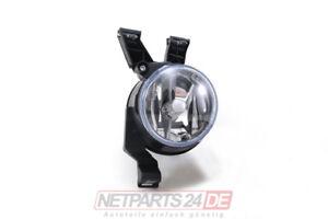VW New Beetle Phares Antibrouillard Feu de H1 à Gauche, 1C/9C 98-00 Neuf