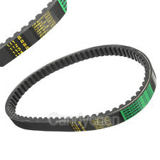 New Drive Belt For Hammerhead 80T & TrailMaster Mid Xrx Go Karts 9.100.018-725