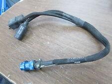 Chrysler Dodge Jeep Test Harness Adapter Jumper Lead Connectors VPI18 03292 #9