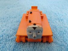 1992 Tomas The Tank Engine  Terence Tractor  Used
