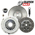 OEM HD CLUTCH KIT and FLYWHEEL for 96-01 CHEVY S-10 GMC SONOMA PICKUP TRUCK 2.2L