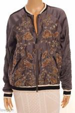 Manteaux vestes et gilets bombers Zara pour femme