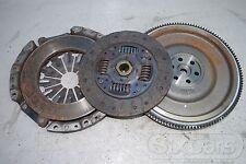 Hyundai i30 CW Bj.13 Kupplung Schwungrad Schwungscheibe Druckplatte 41300-26010