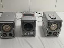 Philipps MC-M350 Kompakte Stereoanlage - Kompaktanlage