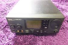 Yamaha Tone Generator Used TG300 TG 300 160606
