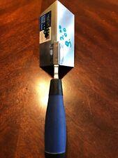 MintCraft 2.5'' X 5'' Drywall Outside Corner Tool