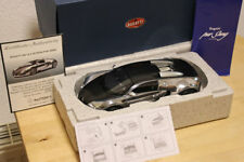 Autoart 1/18, Bugatti Veyron Pur Sang New