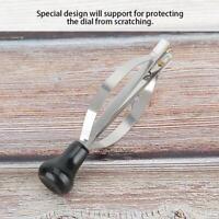 Outil de réparation d'horloger pour extracteur de poignet Remo Hand Remover