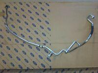 FORD MONDEO MK3 2.0 2.2 DIESEL 2000-07 NEW AIR CON CONDENSER to EVAPORATOR PIPE