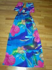 BEAUTIFUL PURPLE DRESS SIZE MEDIUM TO LARGE